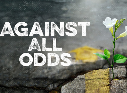 Staying Against All Odds