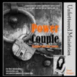 Power Couple Retreat with Kerri Kenyon