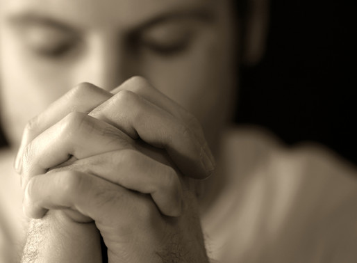 Pray In This Manner...Kerri's Bible Study Online Now!