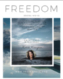 Freedom Journal New Cover for Website 20