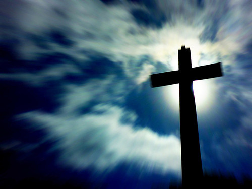 Christ Is The Power of God