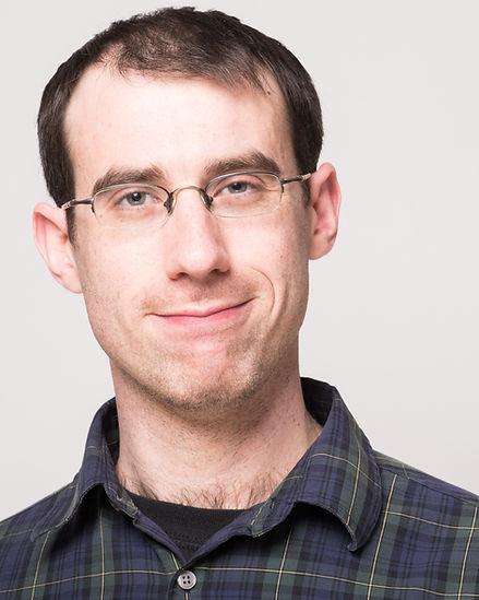 David Lawson (Photo by Kevin McNair).jpg