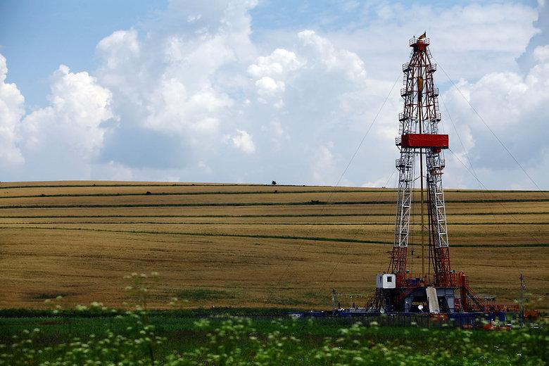 fracking_rig.jpg