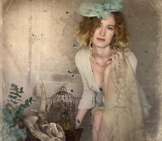 Susan L'Estrange Photography testimonial