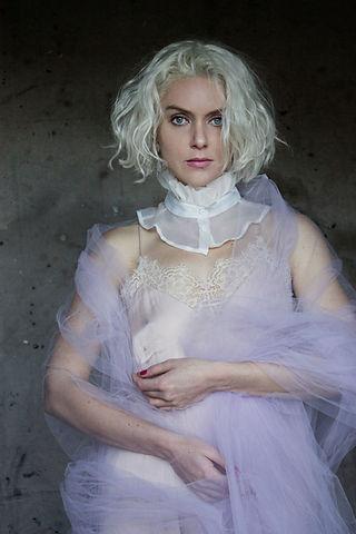 Susan L'Estrange Photography