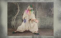 clown border_edited.jpg