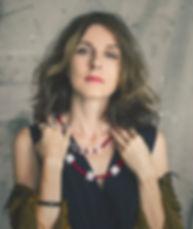 intimate photography sydney