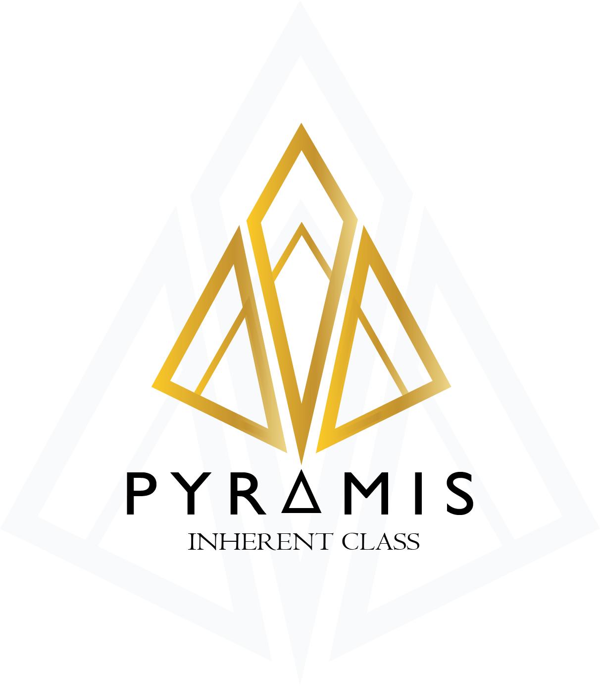 pyramis4