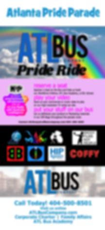 ATL-BUS-Company_PRIDE_RIDE.jpg