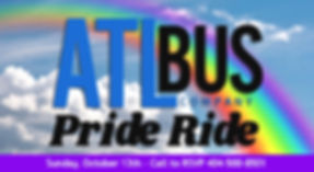 ____AtlBusCompanyAtlantaPrideRide2.jpg
