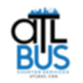 ___ATL_BUS_Charter_Service_Corporate_Tra