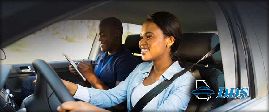 Parent & Teen Driver's Manual