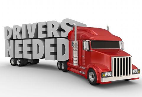 DriversNeeded1ATLBUS.jpg