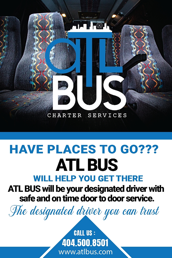 ATL-Bus-Flyer.png