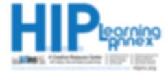 HIPLA-HipLearningCenterBanner.jpg
