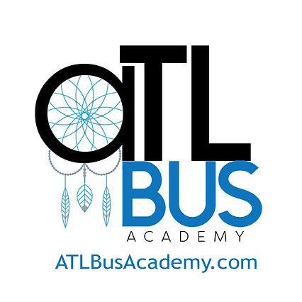 ATL_Bus_Academy_Logo_Learn_to_Drive_a_Bu