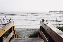 JAX Beach.jfif