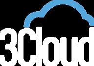 3cloud-logo.png