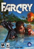 Far Cry (2004)
