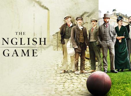 The English Game (Tv-minisarja 2020)