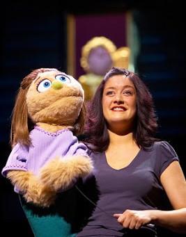 Viisi West End -näytelmää (Lontoo; ja kuudes muualla 6-2009)