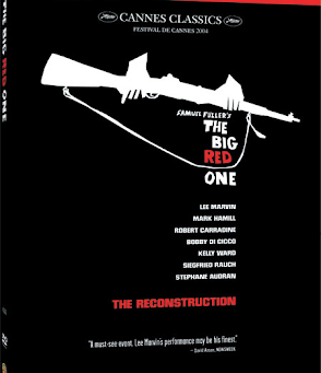 The Big Red One – Reconstuction (1980/2005)