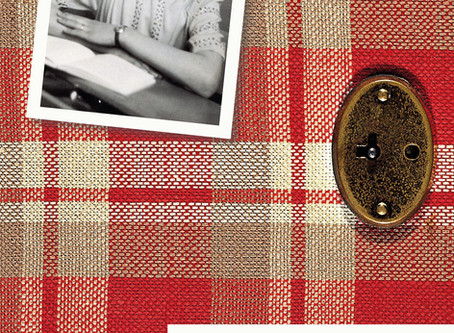 Anne Frank: Päiväkirja