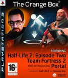 Half Life 2 – The Orange Box (2007)
