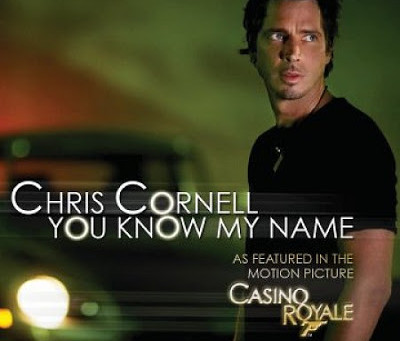 Chris Cornell (Roxy, Praha 21.6.2009)