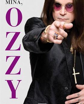 Ozzy Osbourne: Minä, Ozzy (2009)