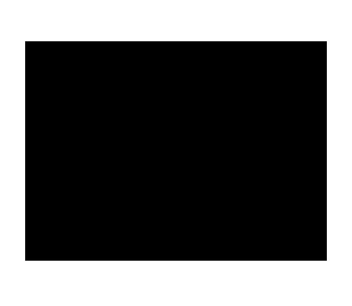 email symbol 2