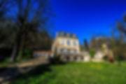 video maison visite-en-ligne visite en ligne visite virtuel virtuelle immobilier annonce