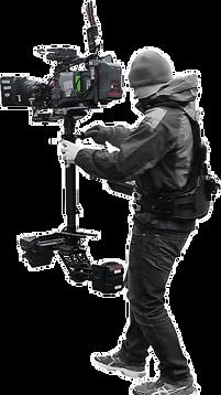 operateur steadicam 2.png