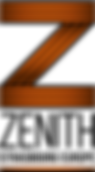 logo_zenith_strasbourg.png