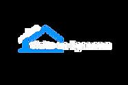 logo VEL fond Blanc copie.png