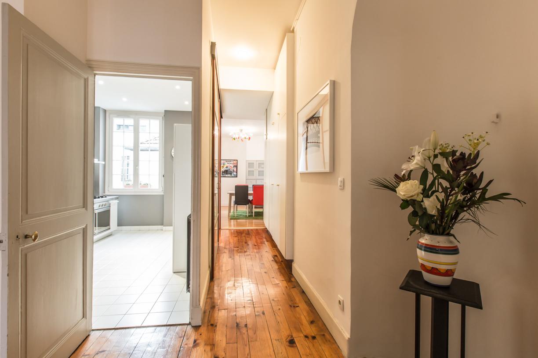 Appartement 9 rue de Bonne Grenoble web-32