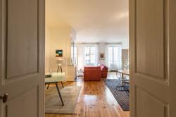 Appartement 9 rue de Bonne Grenoble web-3