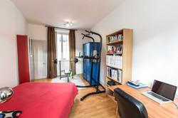 Appartement 9 rue de Bonne Grenoble web-54