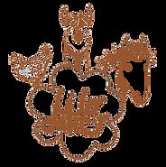 logo lilodahu 2020 couleur.png