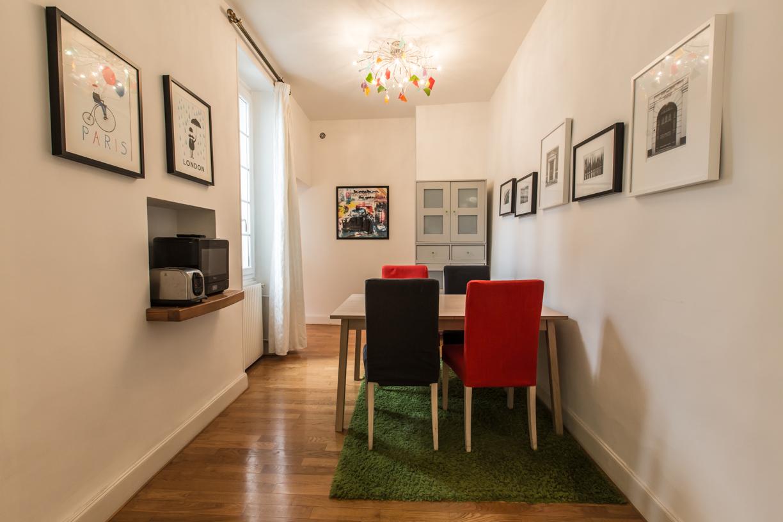Appartement 9 rue de Bonne Grenoble web-37