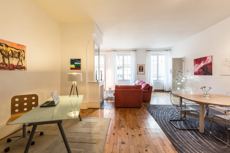 Appartement 9 rue de Bonne Grenoble web-5