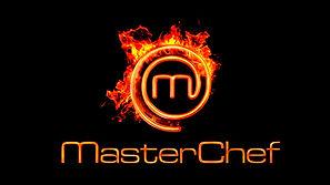 masterchef-logo_edited.jpg