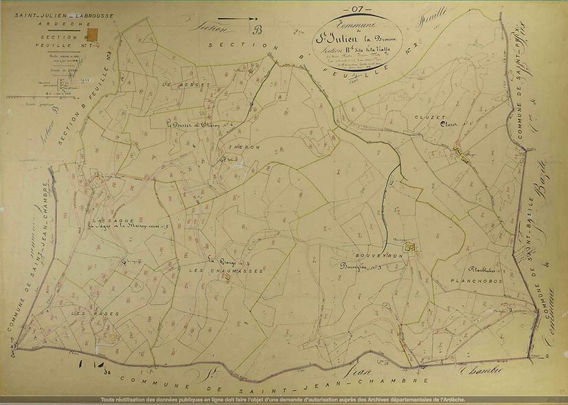 Cadastre_rénové_1966_Section_B1.png