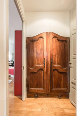 Appartement 9 rue de Bonne Grenoble web-55