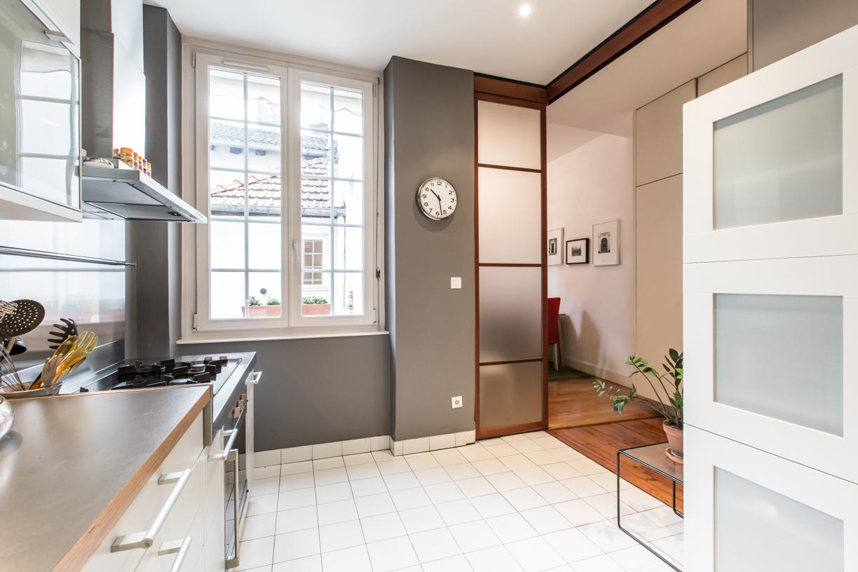 Appartement 9 rue de Bonne Grenoble web-36