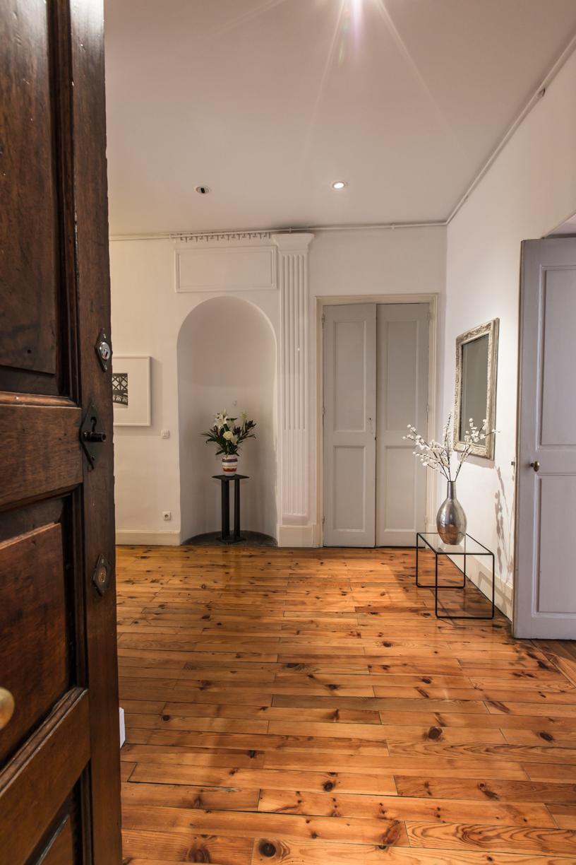 Appartement 9 rue de Bonne Grenoble web-2