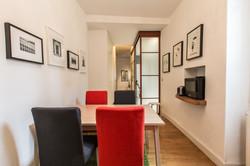 Appartement 9 rue de Bonne Grenoble web-38