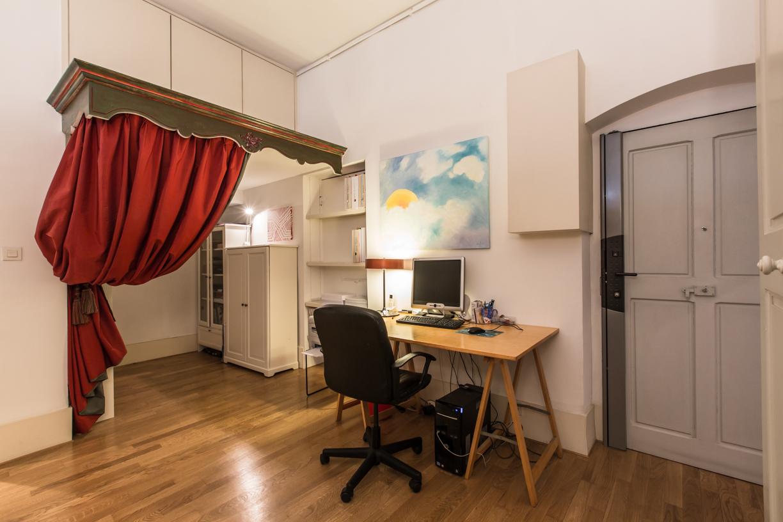 Appartement 9 rue de Bonne Grenoble web-23