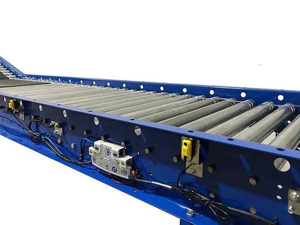 Motorised Roller Conveyor.jpg