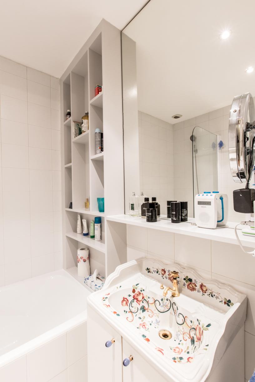 Appartement 9 rue de Bonne Grenoble web-26